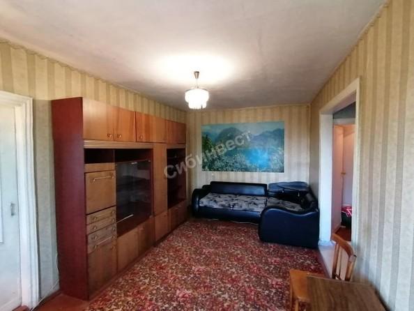 Продам 2-комнатную, 44.3 м2, Чайковского ул, 2. Фото 4.