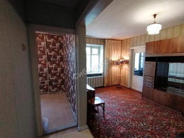 Продам 2-комнатную, 44.3 м2, Чайковского ул, 2. Фото 10.