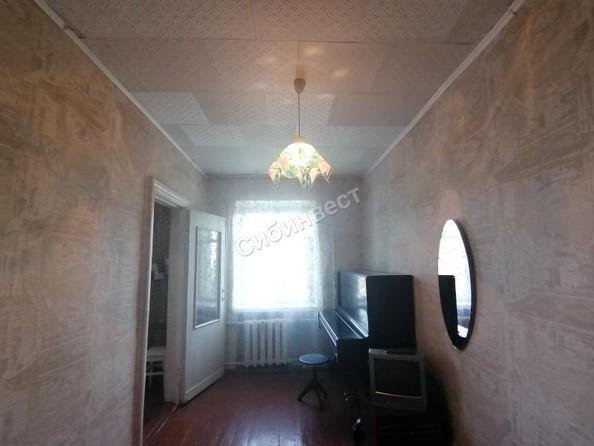 Продам 2-комнатную, 44.3 м2, Чайковского ул, 2. Фото 22.