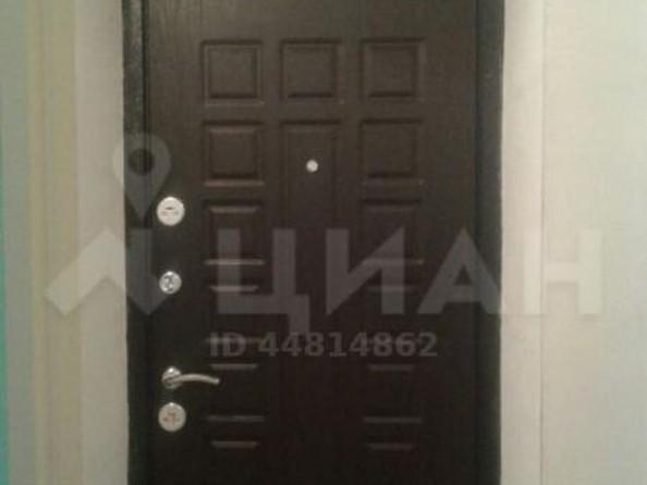 Продам 1-комнатную, 32 м2, Звездинская ул, 26. Фото 4.