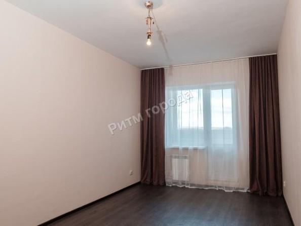 Продам 1-комнатную, 53 м2, Трудовая ул, 56/3. Фото 5.