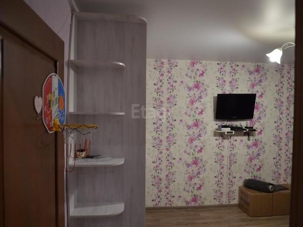 Сдам в аренду 2-комнатную квартиру, 46 м2, Иркутск. Фото 1.
