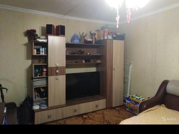 Продам 1-комнатную, 27 м2, Горького пер. Фото 2.