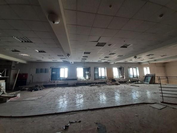 Сдам офис, 400 м², Байкальская ул, 234. Фото 9.