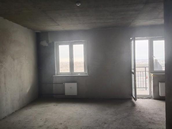 Продам 1-комнатную, 38 м2, Киренская ул, 46. Фото 5.