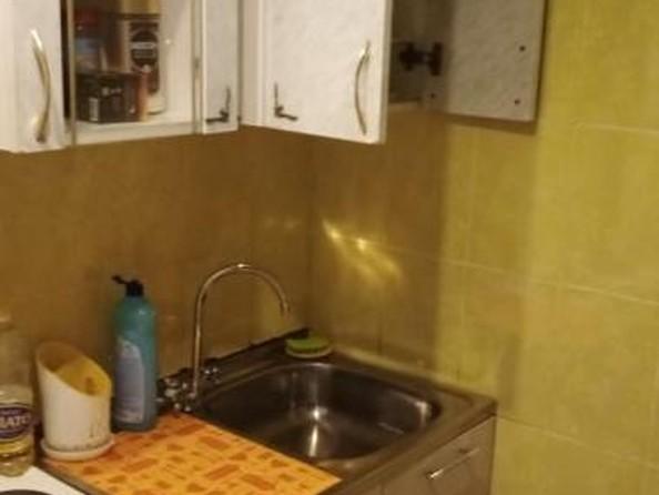 Сдам в аренду 2-комнатную квартиру, 46 м², Усть-Илимск. Фото 4.