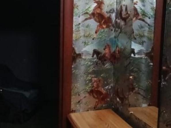 Сдам в аренду 2-комнатную квартиру, 46 м², Усть-Илимск. Фото 5.