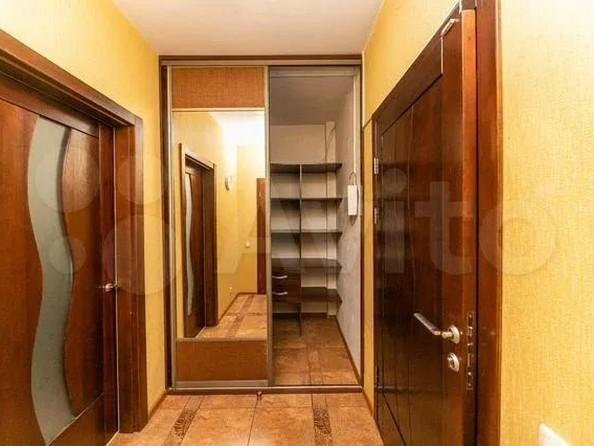 Продам 1-комнатную, 40 м2, Пискунова ул. Фото 7.