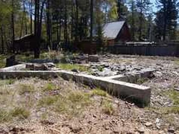 Продам  земельный участок, 11 соток, Труд. Фото 4.