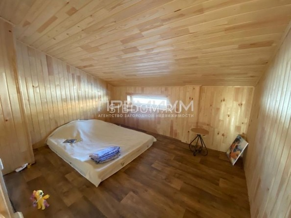 Продам дом, 80 м², Новая Лебединка. Фото 8.