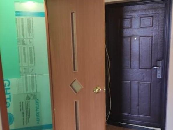 Продам 1-комнатную, 55 м2, Багратиона ул, 54/11. Фото 14.