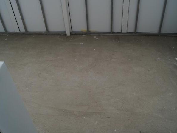 Продам 1-комнатную, 43 м2, Бородина ул, 7. Фото 3.