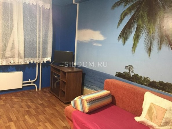 Продам 1-комнатную, 36 м2, Баумана ул, 229/1. Фото 1.