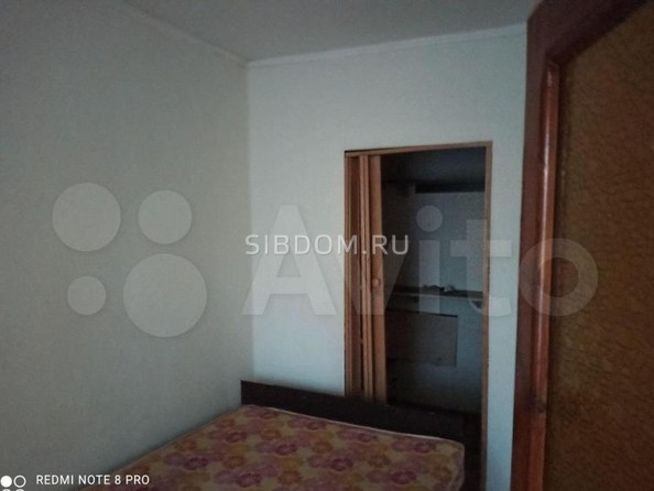 Продам 2-комнатную, 42 м², Сибирских Партизан ул, 12. Фото 6.