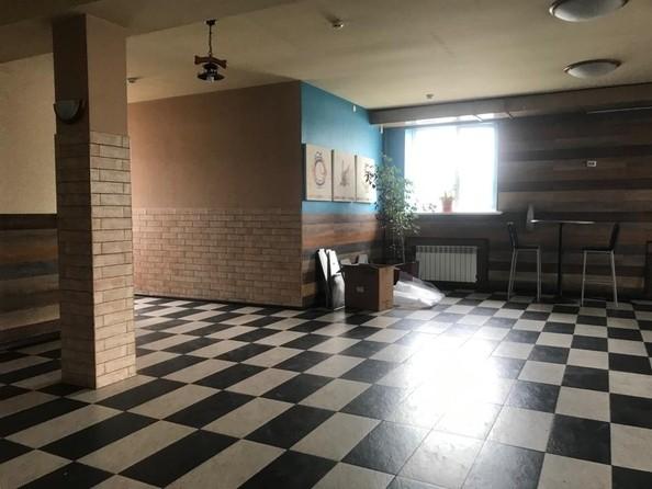 Сдам помещение свободного назначения, 300 м², Трактовая ул, 9Г. Фото 3.