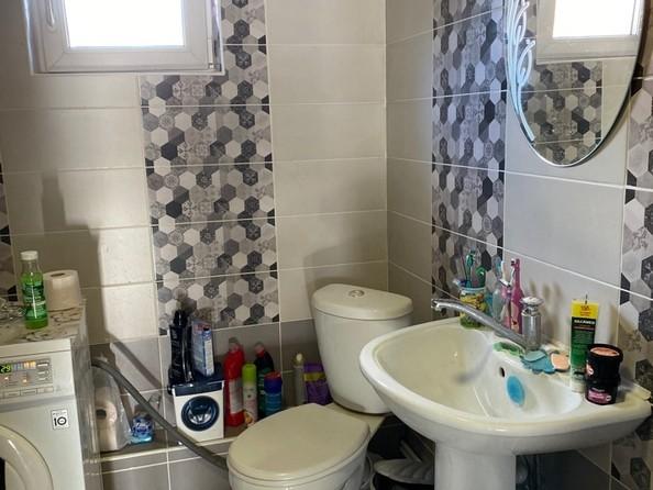 Продам 3-комнатную, 44.8 м², Курченко ул. Фото 9.