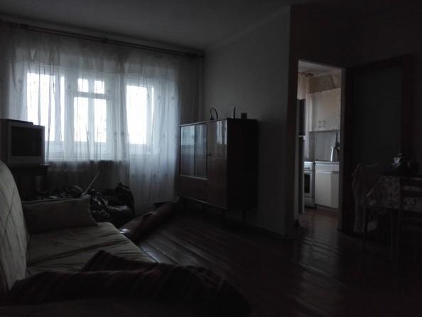 Сдам в аренду 3-комнатную квартиру, 60 м², Кемерово. Фото 22.