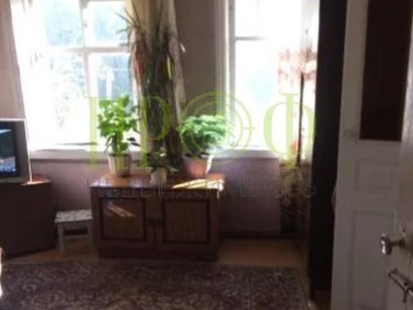 Продам дом, 40 м2, Кемерово. Фото 1.