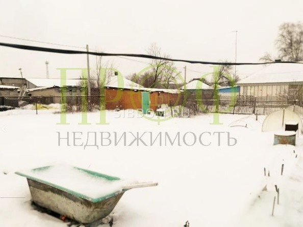 Продам дом, 72 м2, Кемерово. Фото 7.