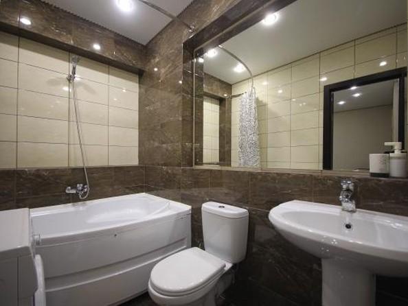Сдам в аренду 1-комнатную квартиру, 40 м2, Кемерово. Фото 7.