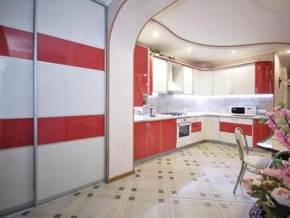 Сдам в аренду 1-комнатную квартиру, 40 м2, Кемерово. Фото 6.