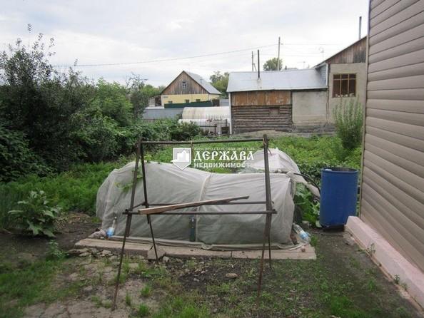 Продам дом, 45 м², Кемерово. Фото 3.