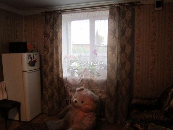 Продам дом, 45 м², Кемерово. Фото 16.