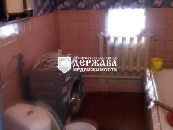 Продам дом, 72 м², Шуринка. Фото 6.