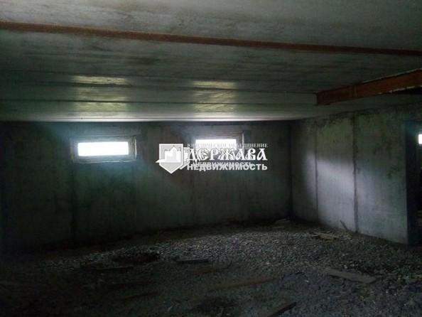 Продам коттедж, 684 м², Кемерово. Фото 8.