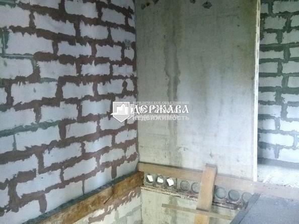 Продам коттедж, 684 м², Кемерово. Фото 15.