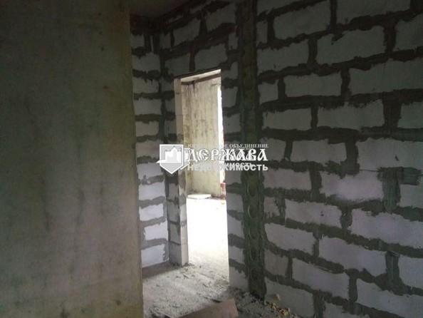Продам коттедж, 684 м², Кемерово. Фото 16.