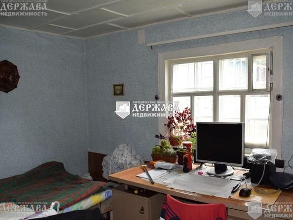 Продам дом, 43.2 м², Кемерово. Фото 22.