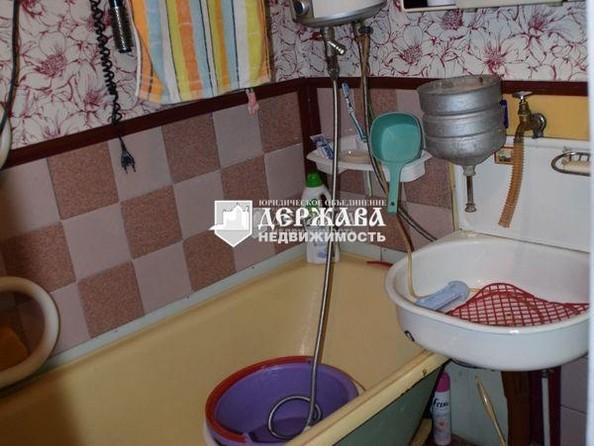 Продам дом, 43.2 м², Кемерово. Фото 26.