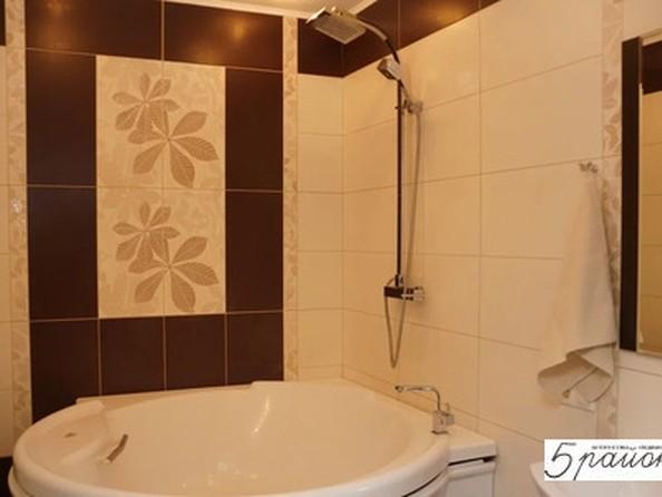 Продам 3-комнатную, 96.2 м2, Щегловский пер, 12. Фото 7.