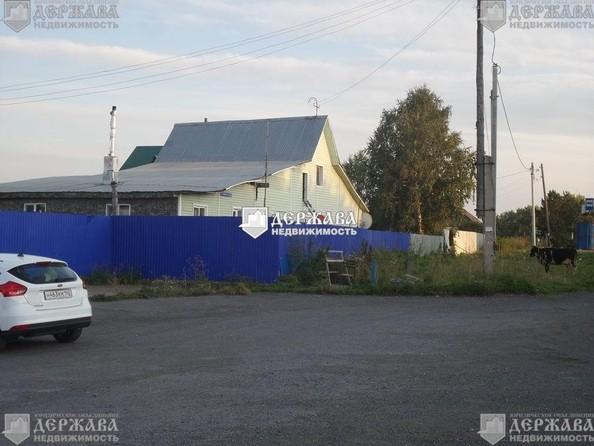 Продам коттедж, 250 м², Смирновский. Фото 1.