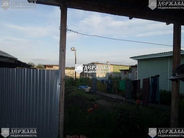 Продам коттедж, 250 м², Смирновский. Фото 13.