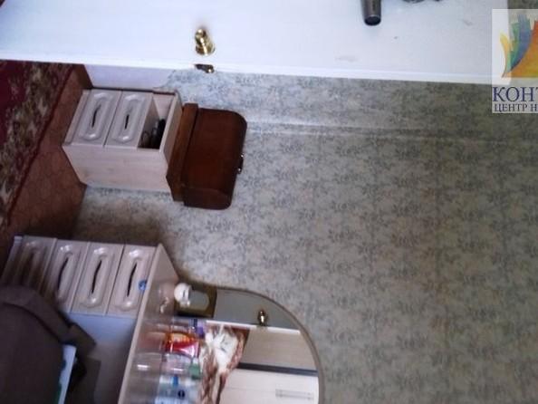 Продам коттедж, 161 м2, Березовский. Фото 3.