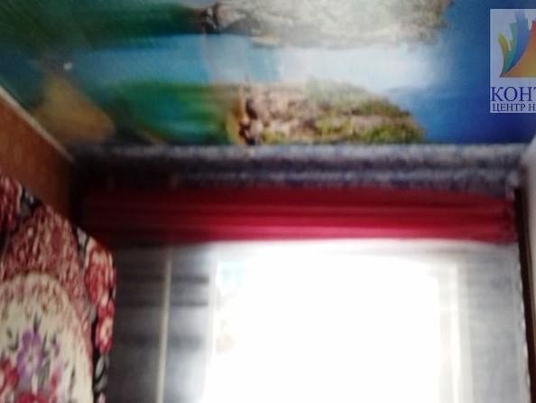 Продам коттедж, 161 м2, Березовский. Фото 9.