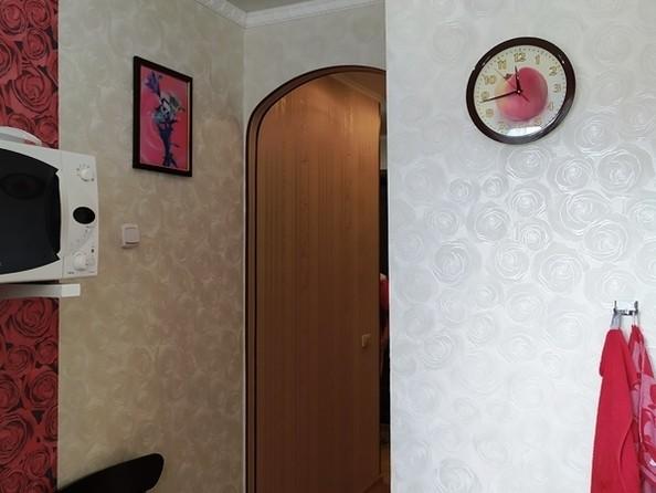Продам 2-комнатную, 44 м2, Строителей б-р, 46а. Фото 10.