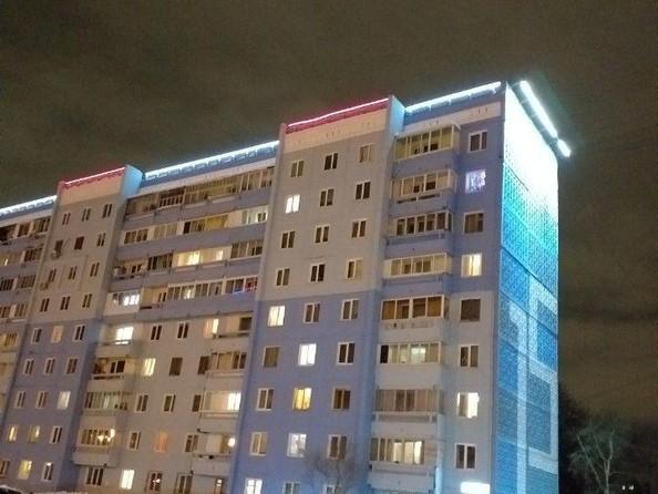 Продам 2-комнатную, 50 м2, Московский пр-кт, 15. Фото 1.