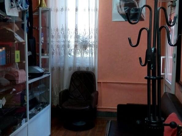 Продам готовый бизнес, 65 м², Попова ул, 7. Фото 1.