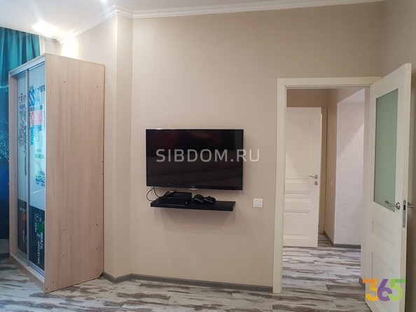 Продам 4-комнатную, 100 м2, Молодежный пр-кт. Фото 18.