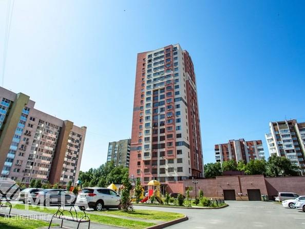 Продам парковочное место, 15.2 м², Кемерово. Фото 1.