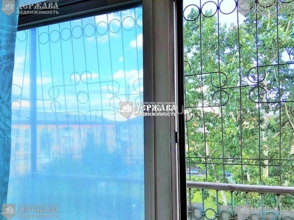 Продам 3-комнатную, 90 м², Ноградская ул, 2. Фото 12.