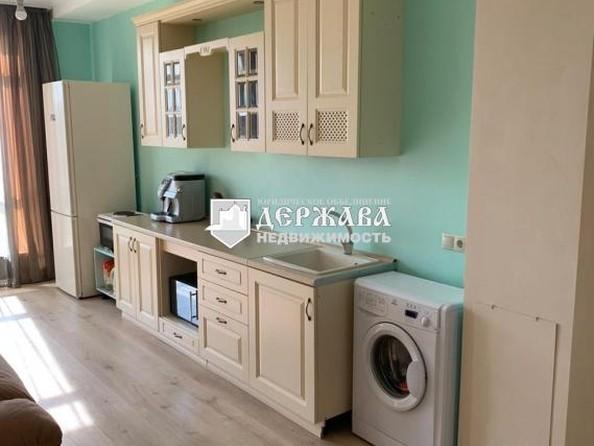 Продам дом, 151 м², Кемерово. Фото 11.