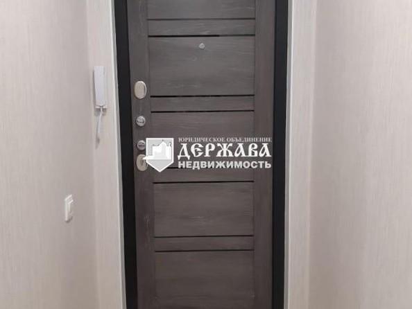 Продам 2-комнатную, 44 м², Ленина пр-кт, 86. Фото 14.