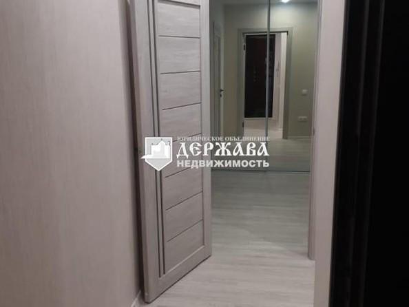 Продам 2-комнатную, 44 м², Ленина пр-кт, 86. Фото 15.