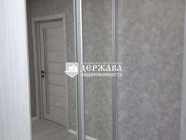 Продам 2-комнатную, 44 м², Ленина пр-кт, 86. Фото 17.