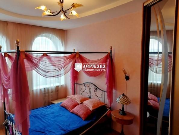 Продам 3-комнатную, 70 м², Советский пр-кт, 44. Фото 10.