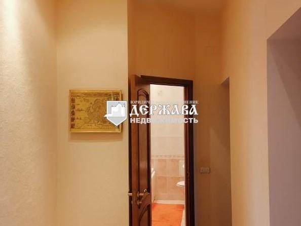 Продам 3-комнатную, 70 м², Советский пр-кт, 44. Фото 12.